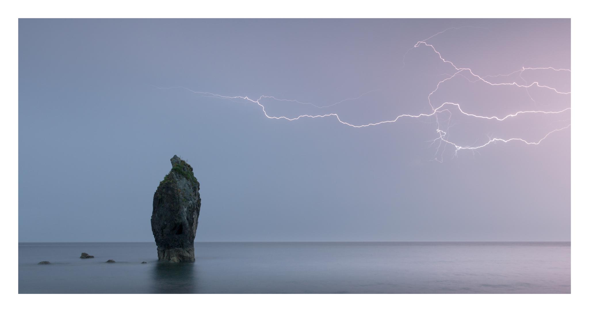 Ballydowane Lightning 8-2-2.jpg
