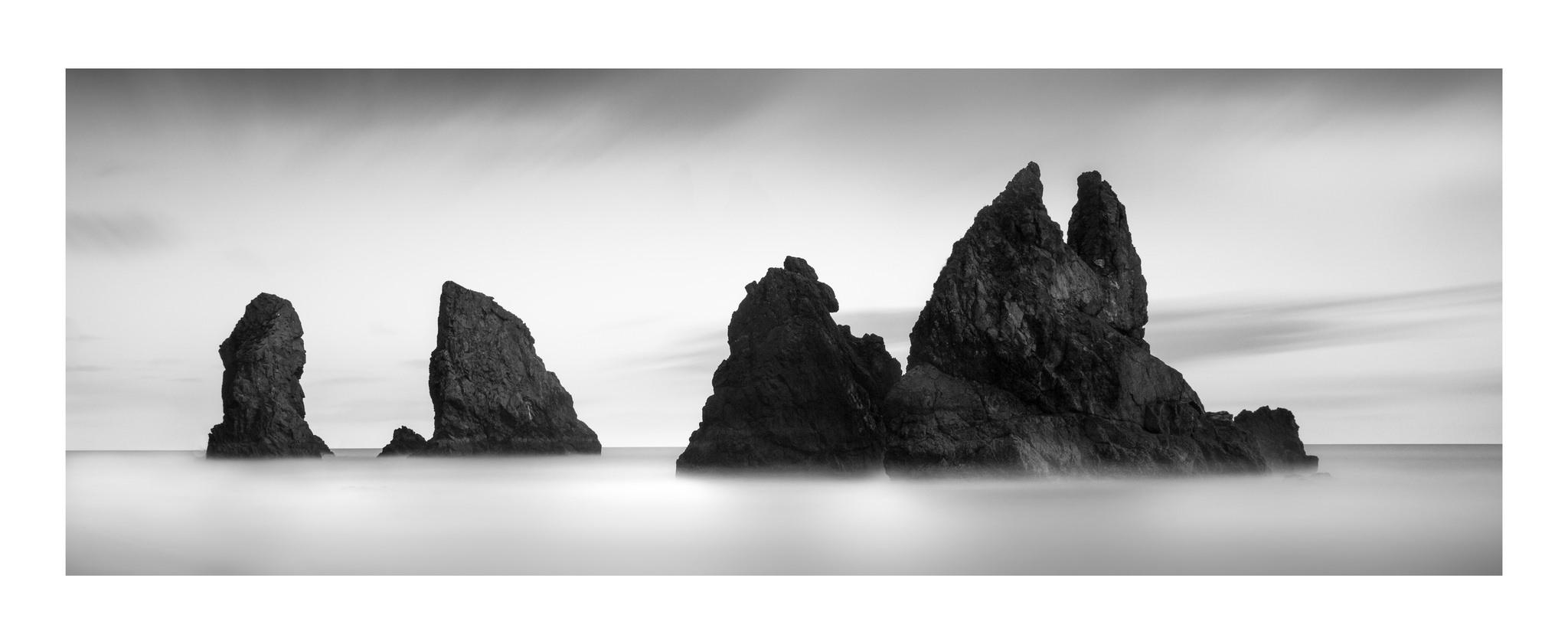Copper coast 25.jpg