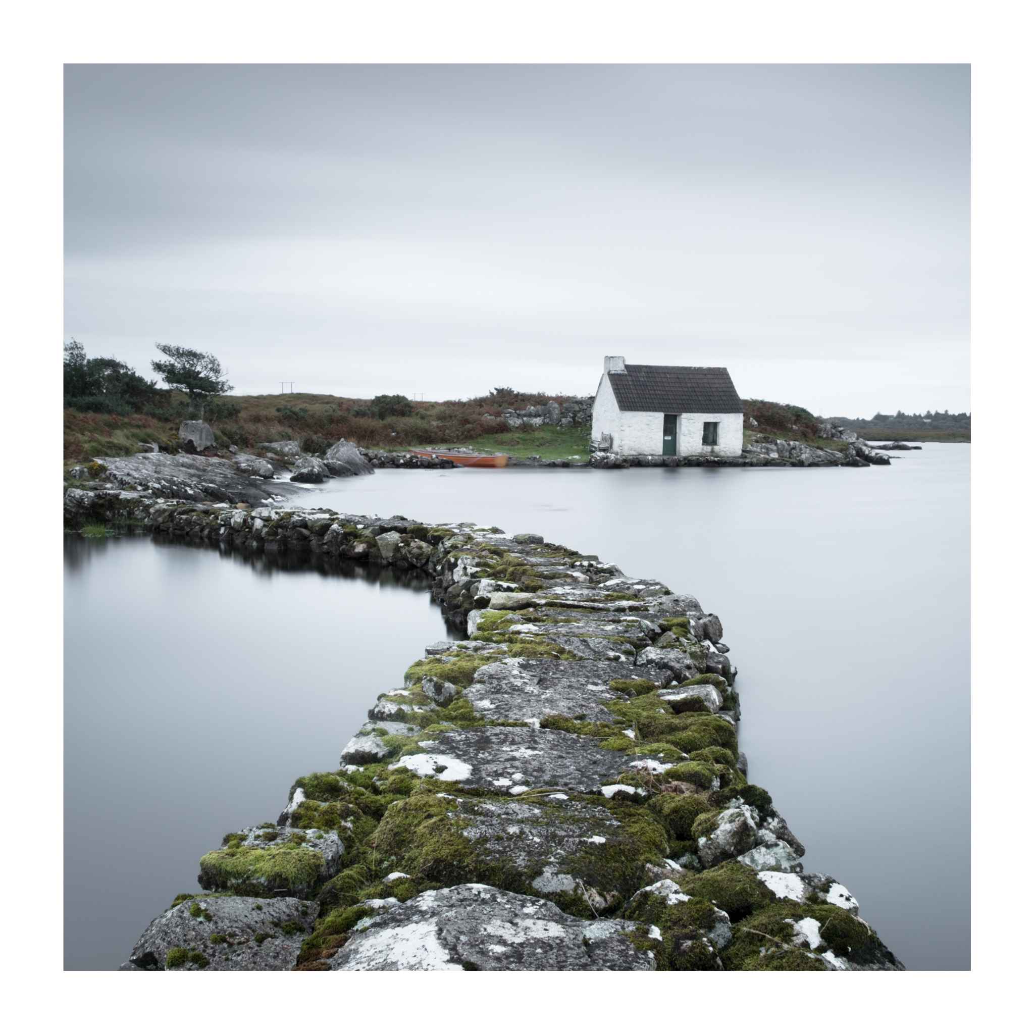 Screebe fishing hut connemara-2.jpg