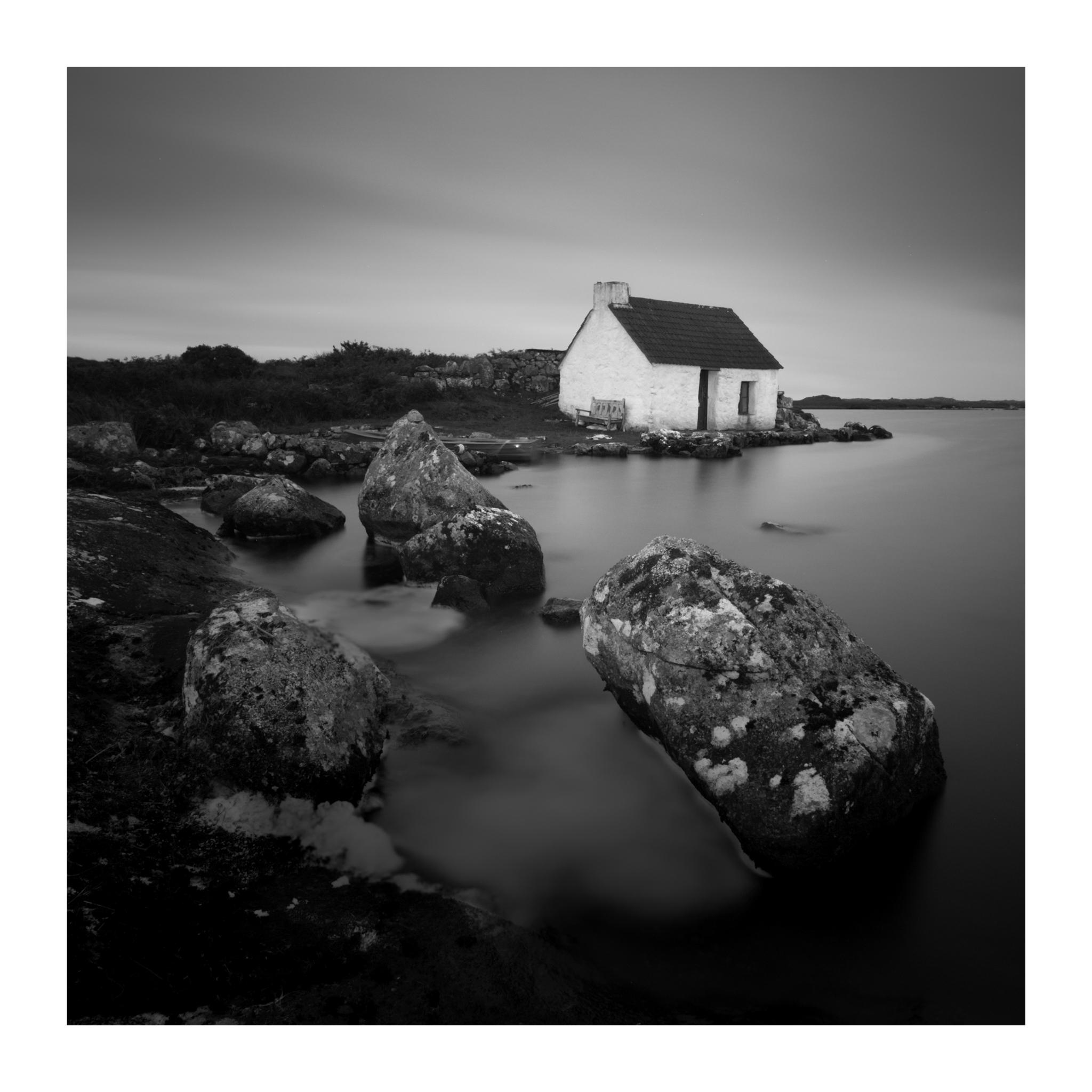 Screebe fishing hut connemara-3.jpg