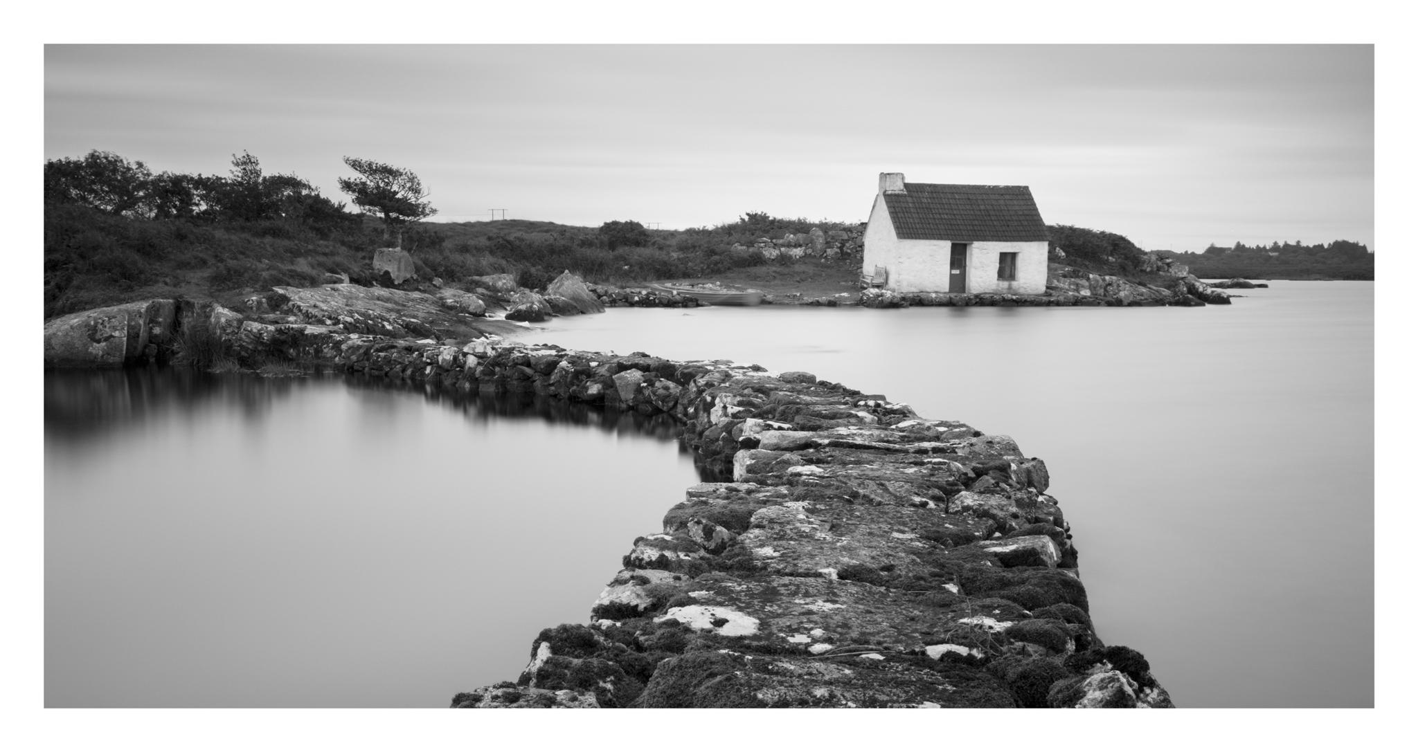 Screebe fishing hut connemara-5.jpg