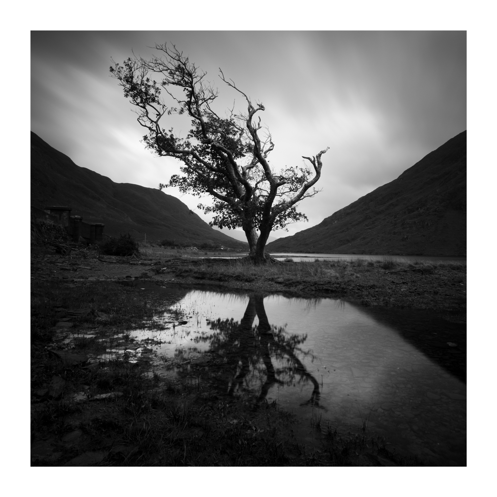 Doo Lough Tree pier Connemara 1.jpeg