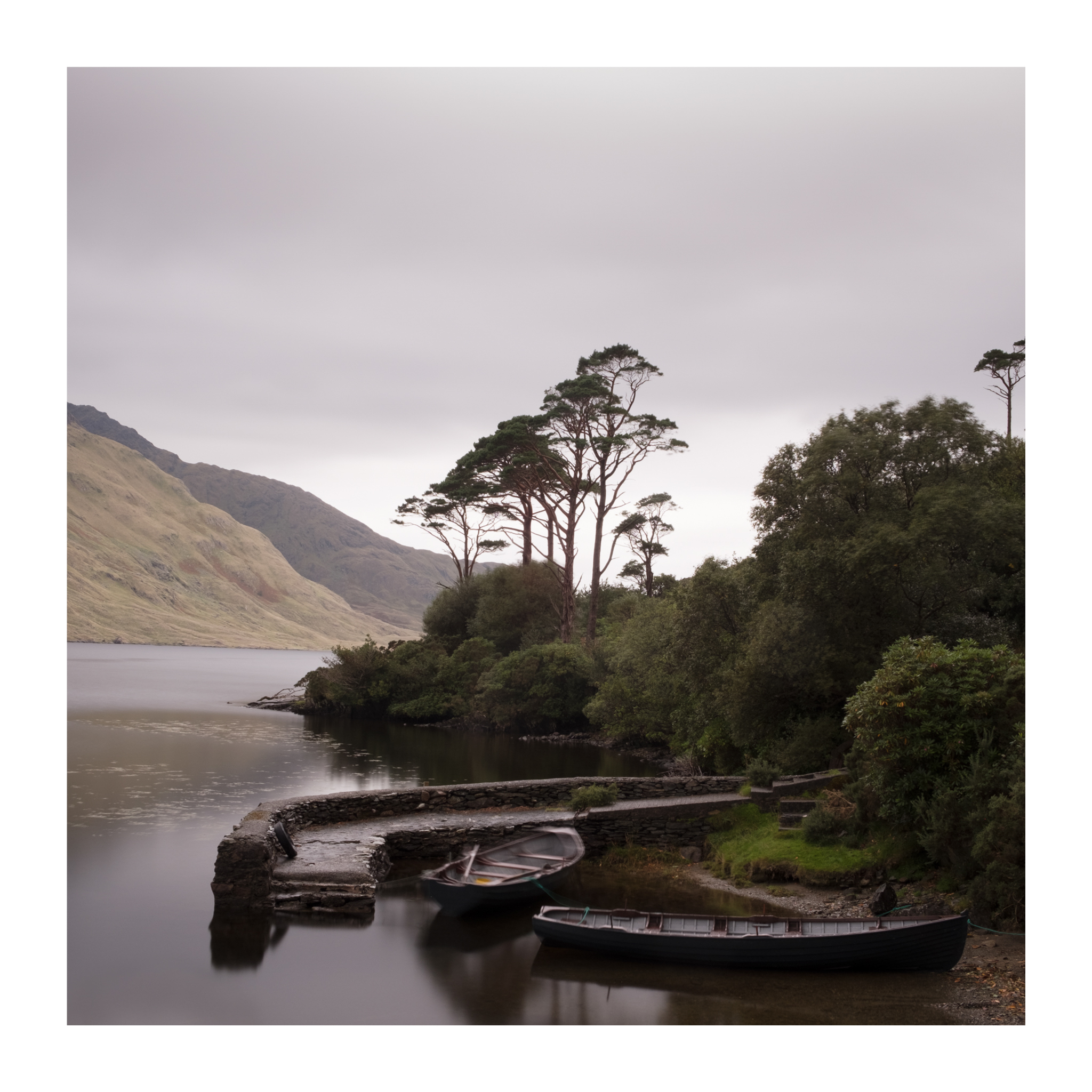 Doo Lough pier connemara 2.jpg