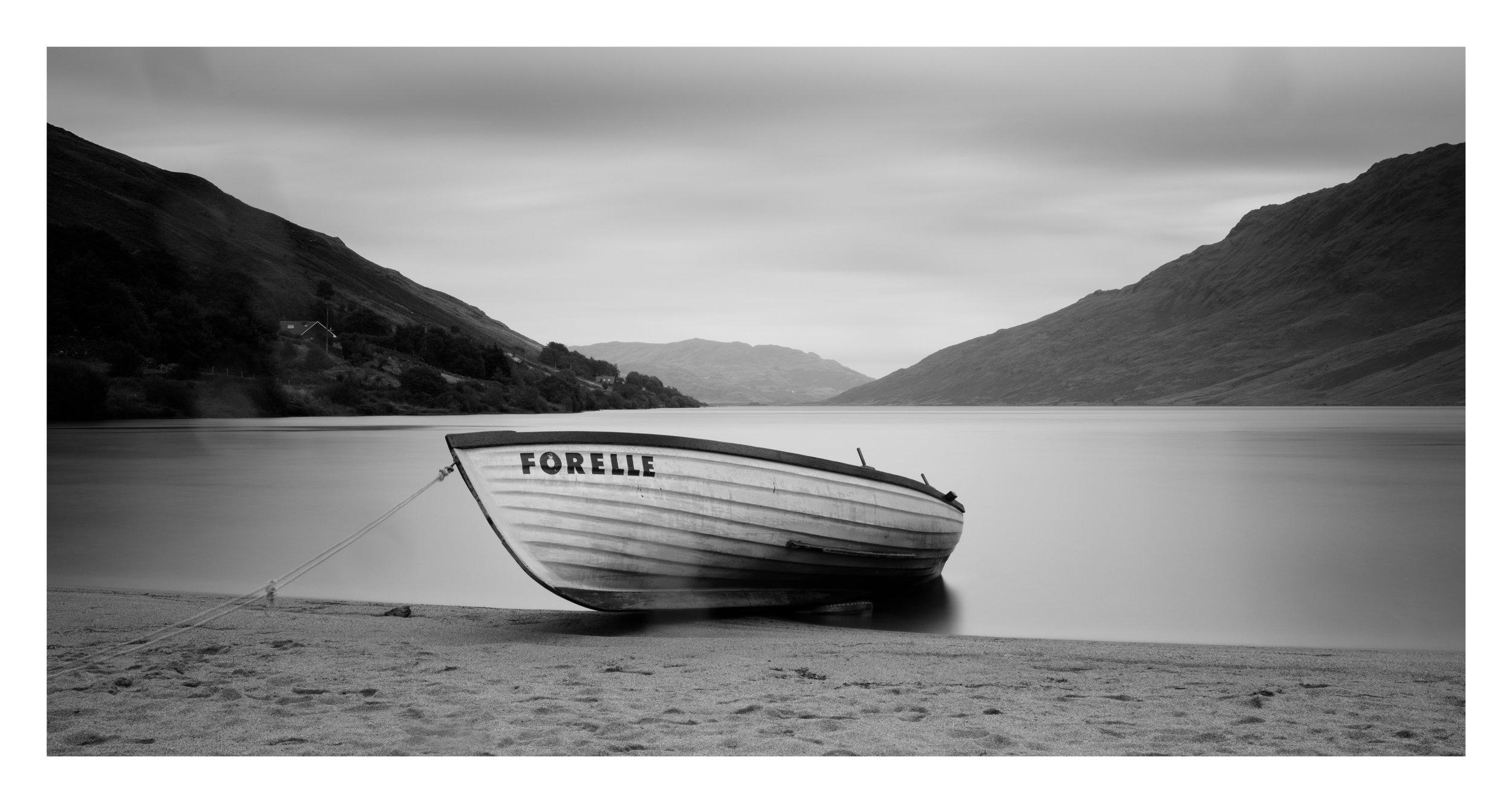 Lough naFooey 4.jpg