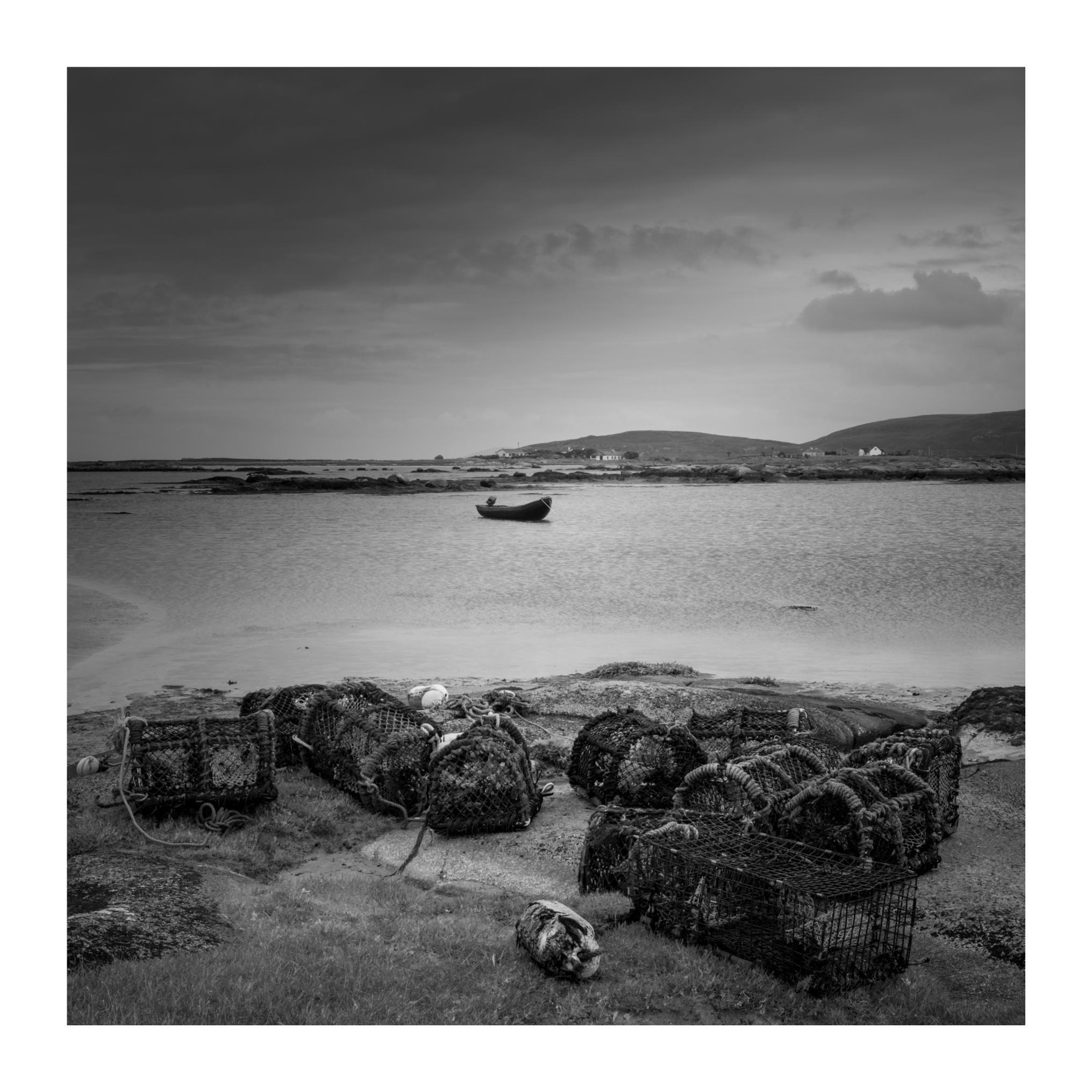 anchor beach 2.jpg