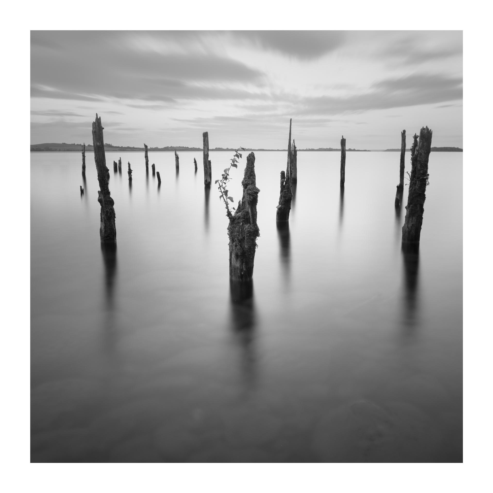Lough corrib pier connemara.jpg