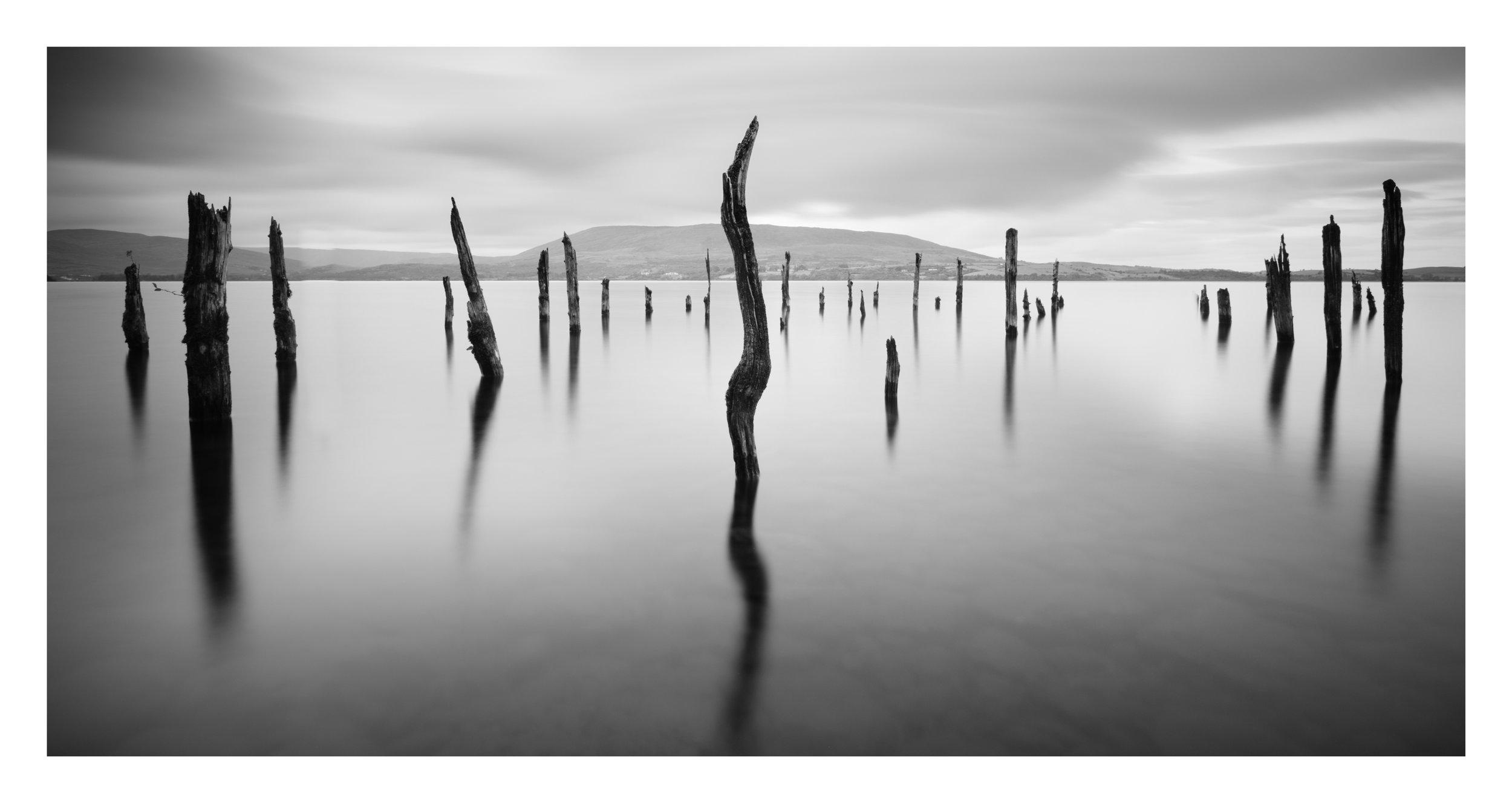 Lough corrib pier 3.jpg