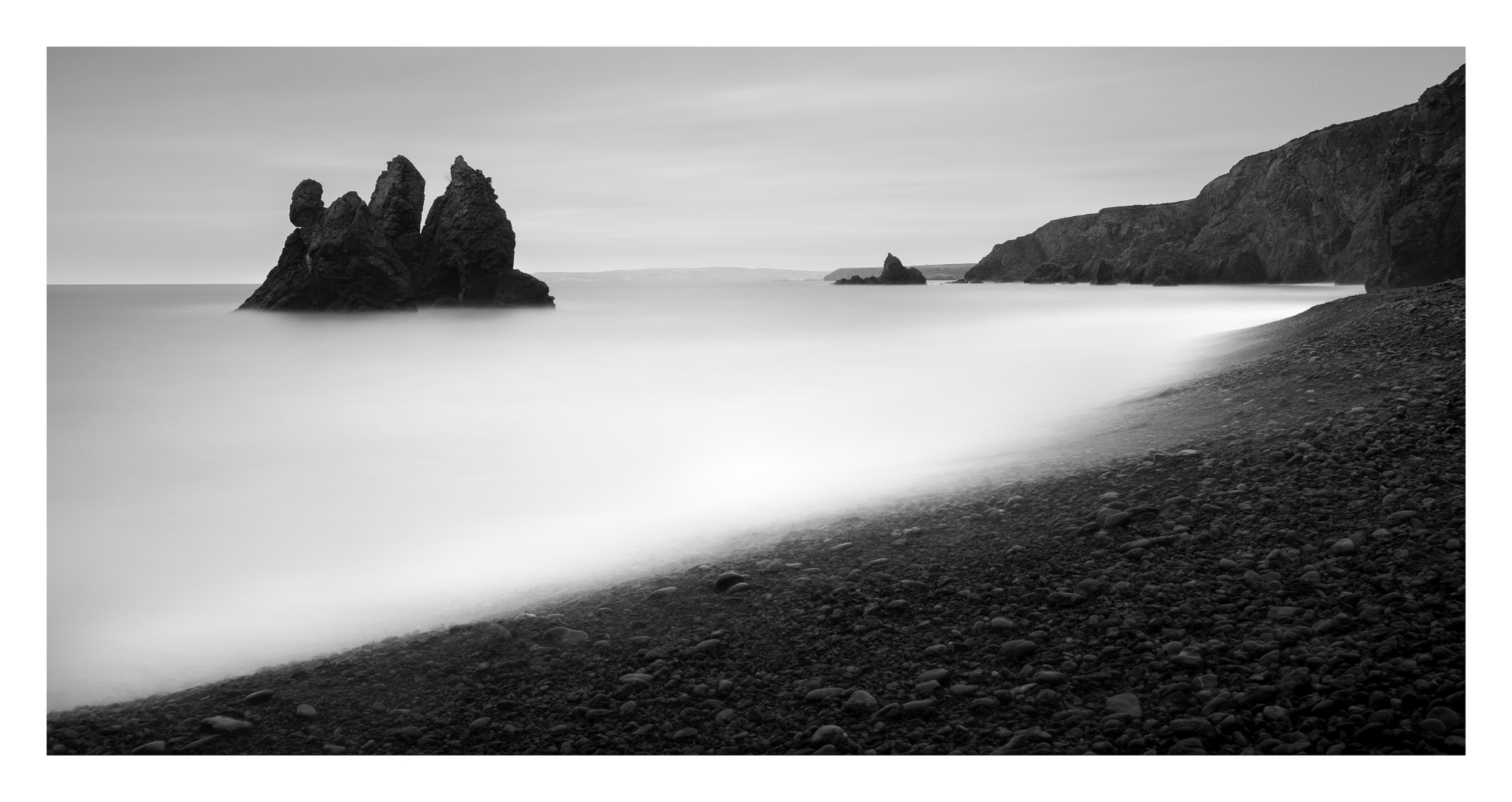 Waterford coastline.jpg
