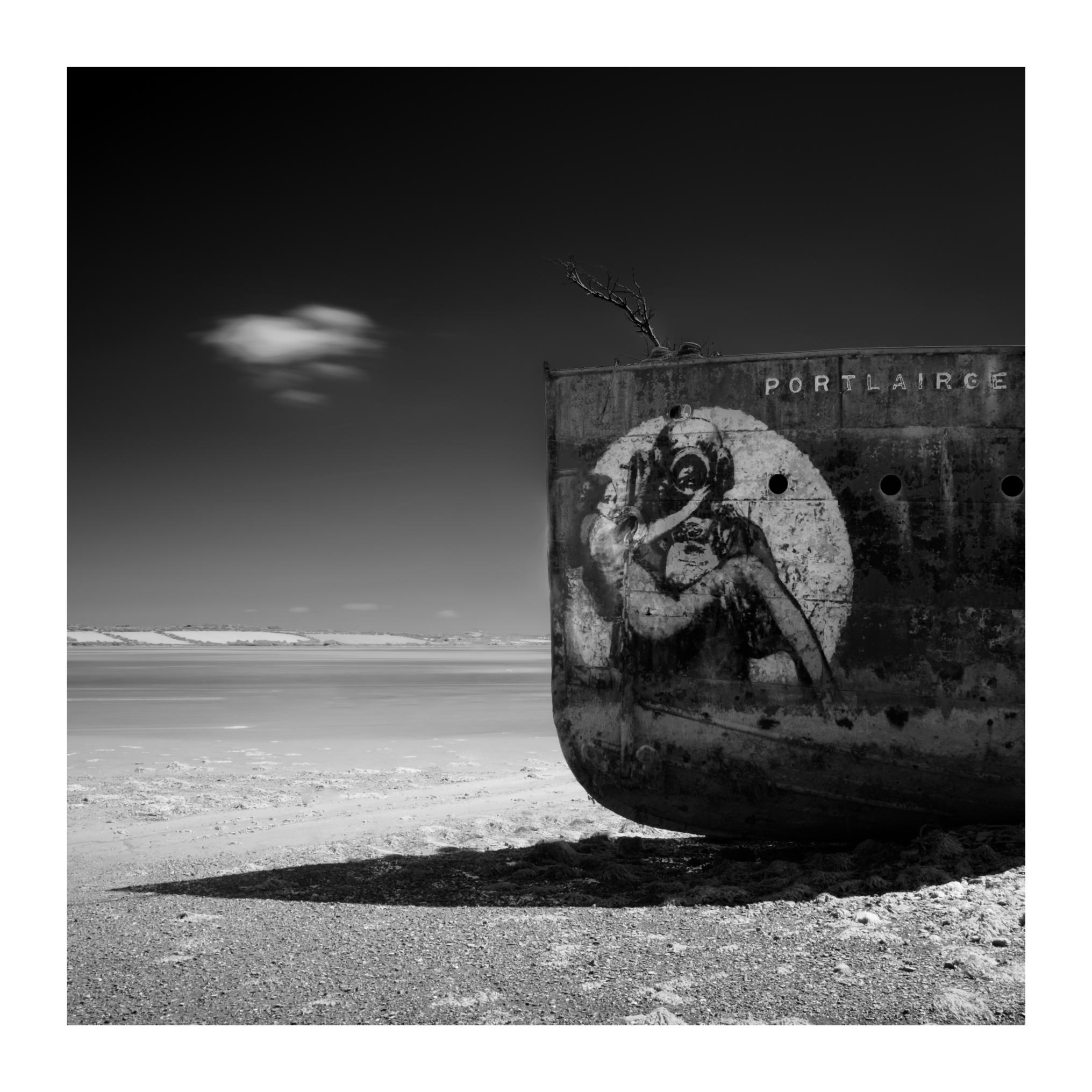 Portlairge wreck saltmills wexford 9.jpg