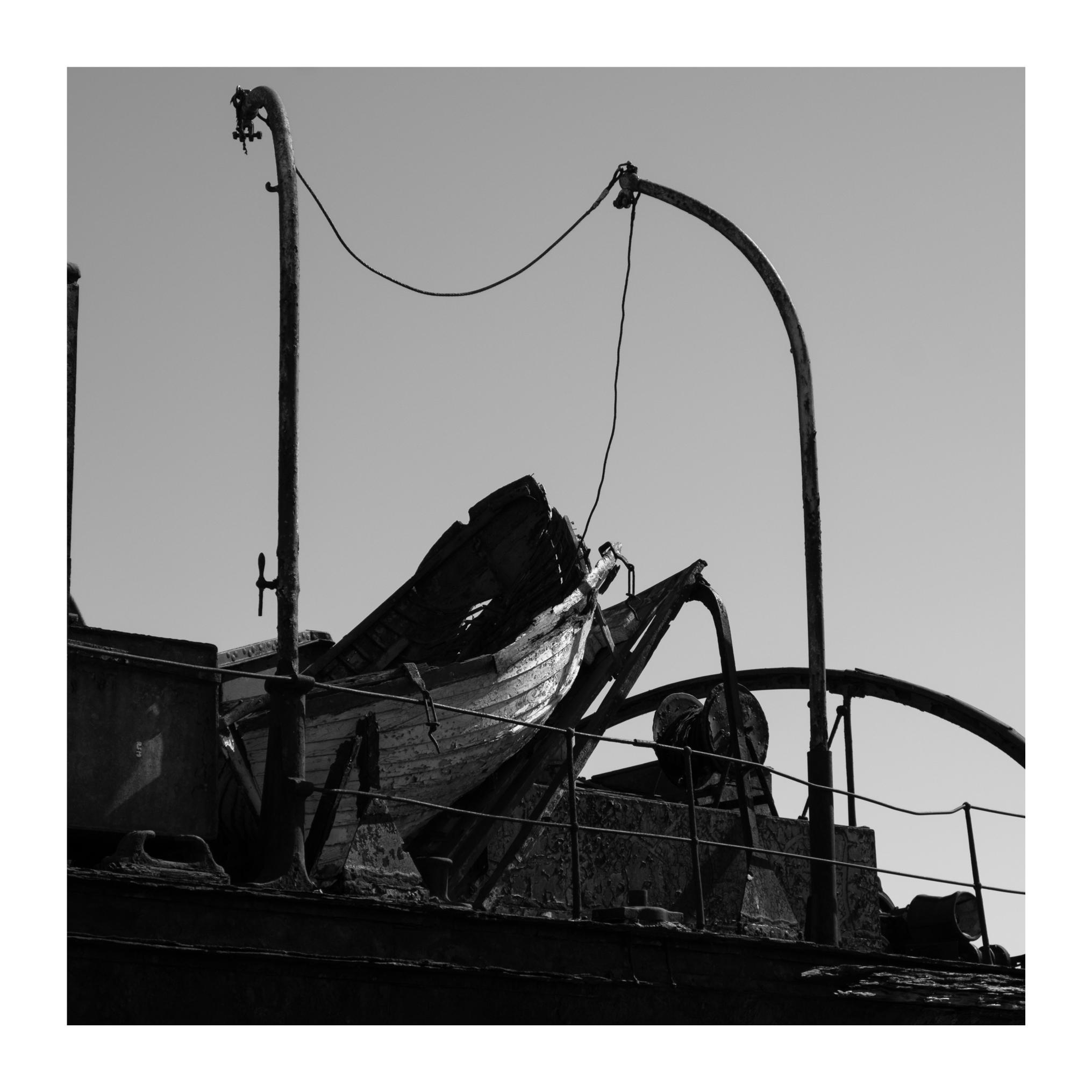 Portlairge wreck saltmills wexford 7.jpg