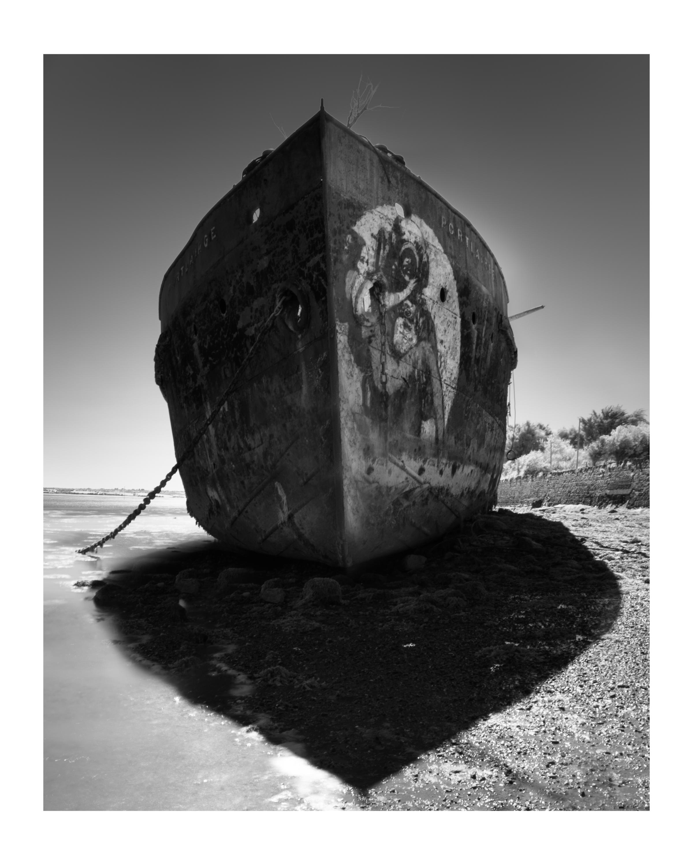 Portlairge wreck saltmills wexford 2.jpg