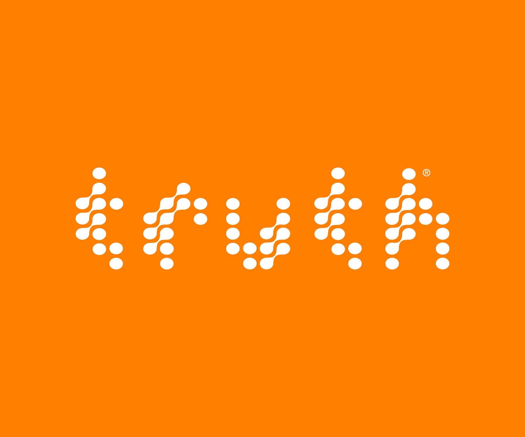 58845-truth-logo-original.jpeg