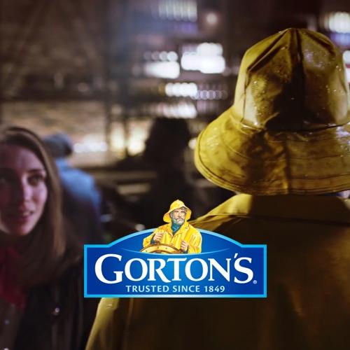 Gortons tile.jpg