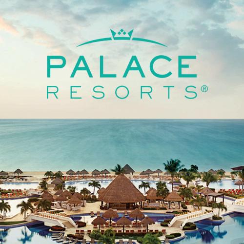 PALACE-thumbnail.jpg