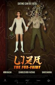 liza-fox-fairy.jpg