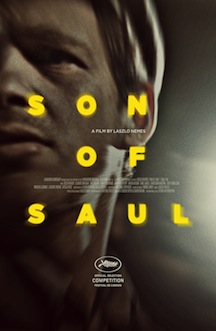 son_of_saul
