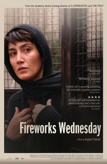 fireworks_wednesday