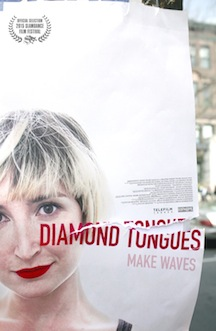 diamond_tongues
