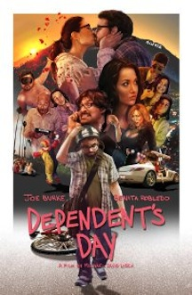 dependents_day