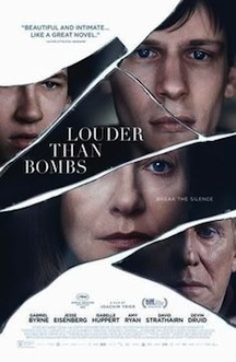 louder_than_bombs