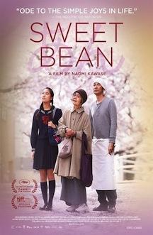 sweet_bean