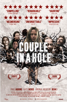 couple_in_a_hole