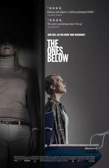 the_ones_below