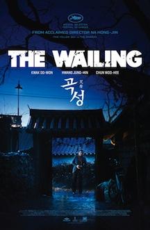 the_wailing
