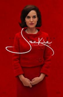 jackie-2016