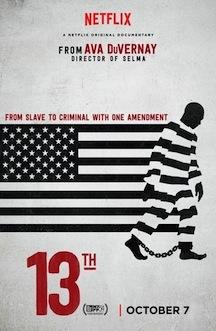 13th-movie-2016