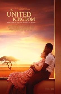 a-united-kingdom-2016