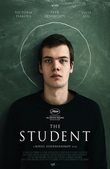 the-student-2016