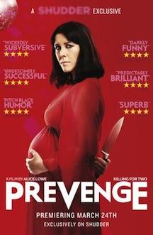 prevenge-2017