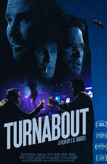 turnabout-2016