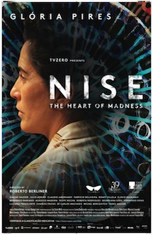 nise-heart-madness-2016