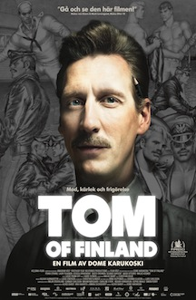 tom-of-finland-movie-2017