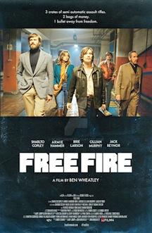 free-fire-movie-2016