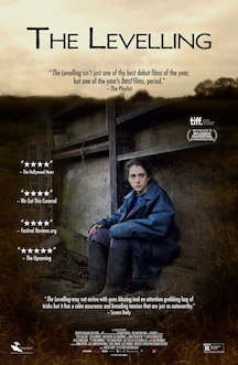 the-levelling-2016