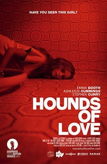 hounds-of-love-2016
