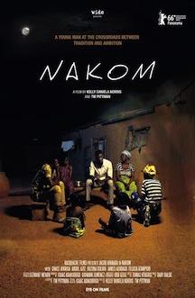 Nakom-2016-review