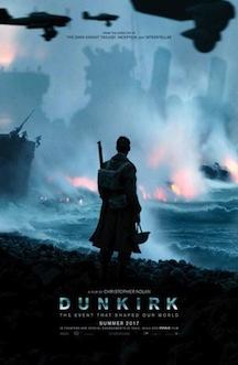 dunkirk-2017-movie.jpg