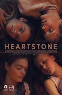 heartstone-2016.jpg