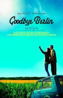 goodbye-berlin-2016.jpg