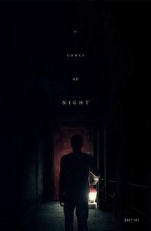 It-Comes-at-Night-2017.jpg