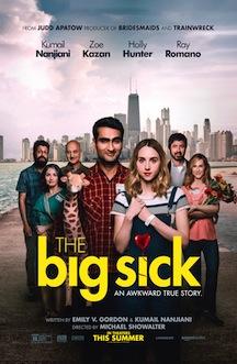 big-sick-2017-movie.jpg