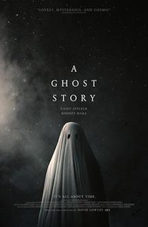 ghost-story-2017.jpg