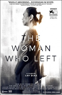 woman-who-left-movie.jpg