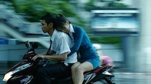 road-to-mandalay.jpg