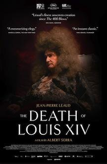 death-louis-xiv-2017.jpg