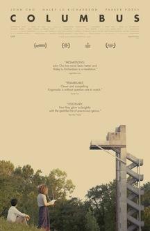 columbus-movie-2017.jpg